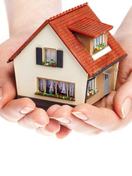 Assicurazione-Casa-Messina