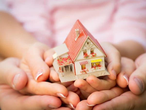 Assicurazione-danni-condominio-Messina