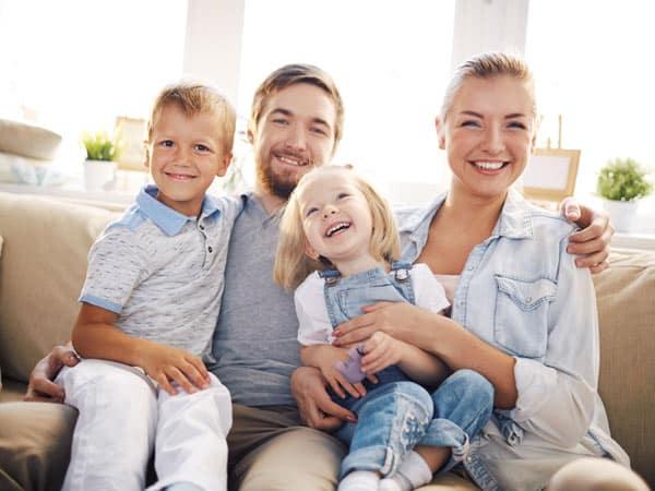 Assicurazione-salute-capofamiglia