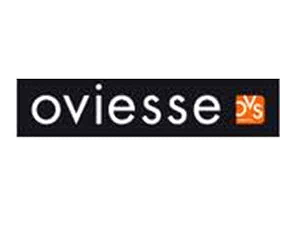 Assicurazioni-Oviesse-Messina