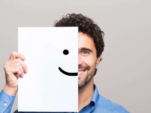 Confronto-opinioni-assicurazioni-convenienti
