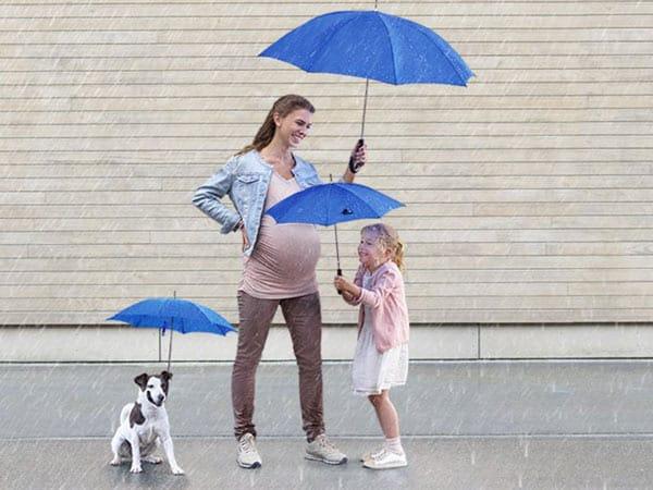 Costo-assicurazione-famiglia-Messina