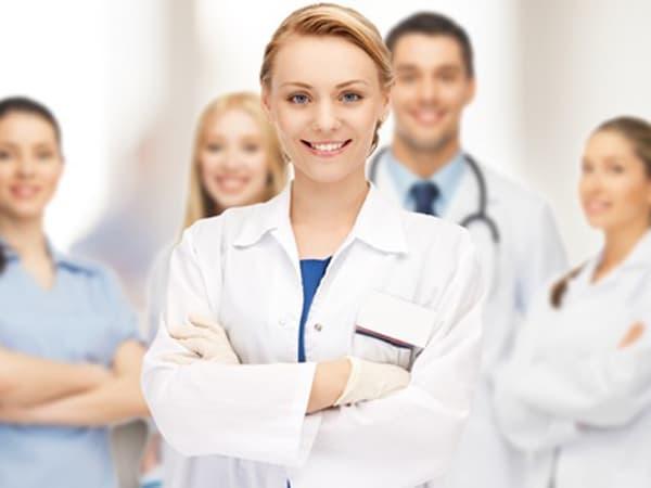 Pacchetti-prevenzione-assicurazione-medica