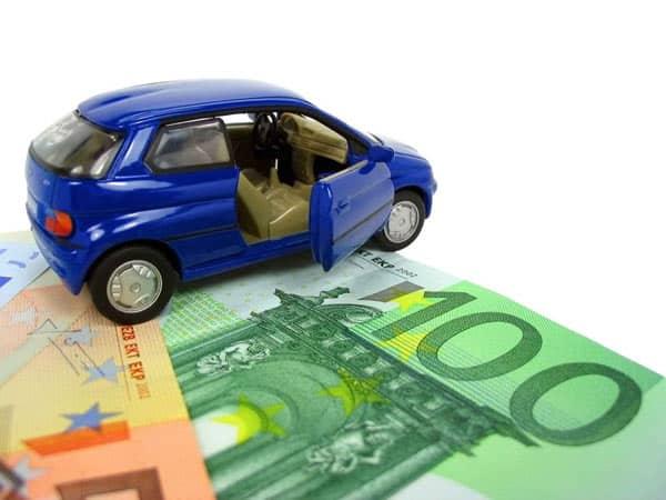 Pagamenti-assicurazione-online