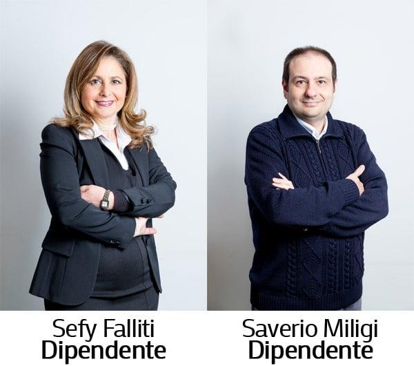 Pagare-poco-assicurazioni-lavoro-Messina