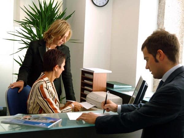 Prestiti-aziende-unipol-banca-Messina