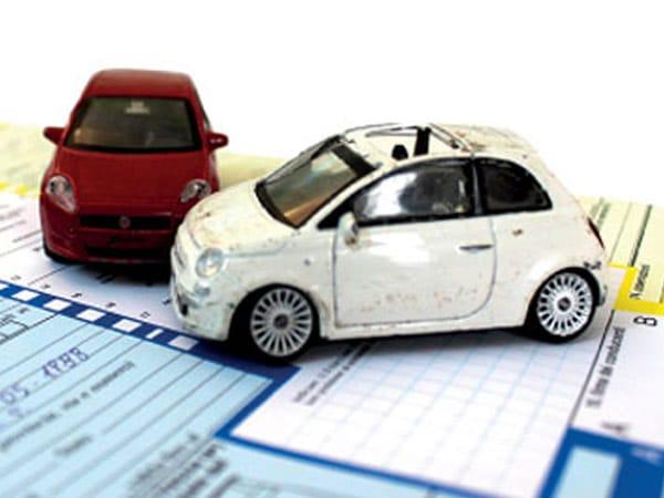 Preventivi-assicurazione-costo-rc-auto-Messina