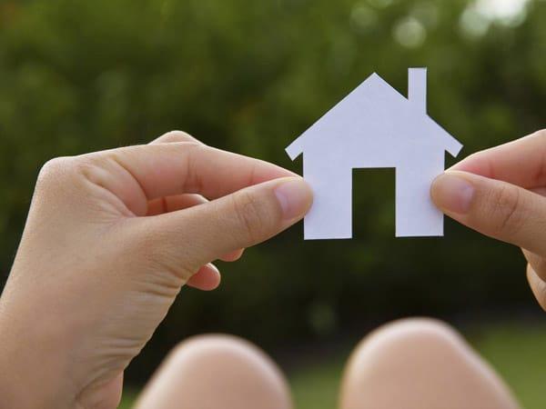Quanto-costa-assicurazione-casa-Messina
