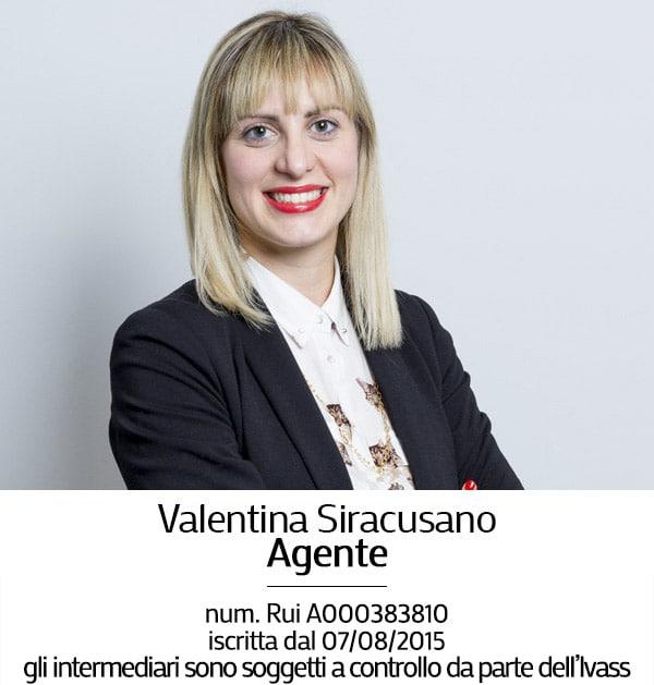 Rinnovo-assicurazioni-viaggi-auto-costa-meno-Messina