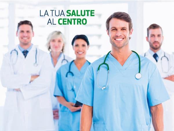 Strutture-convenzionate-centri-unisalute-Messina