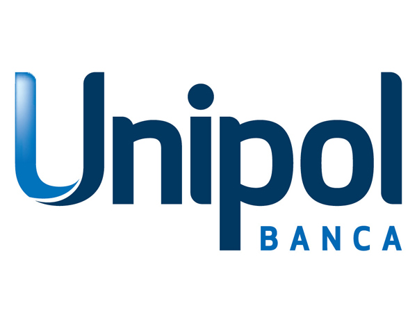 Unipol-Banca-Messina