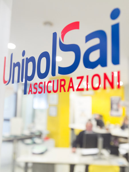 Agenzia-UnipolSai-Messina