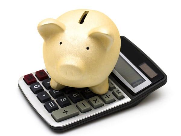 Assicurazione-pensionistica-integrativa