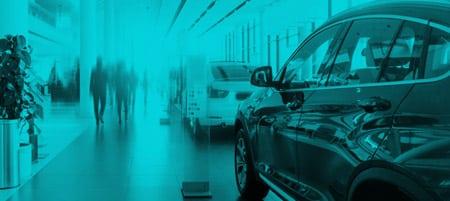 Assicurazioni-RCA-Auto