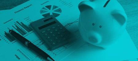 Assicurazioni-investimenti