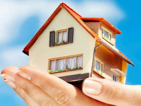 Cosa-copre-assicurazione-casa-Messina