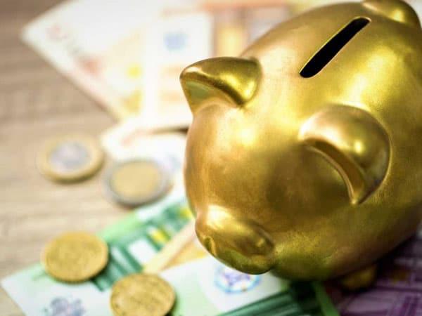 Dove-investire-risparmi