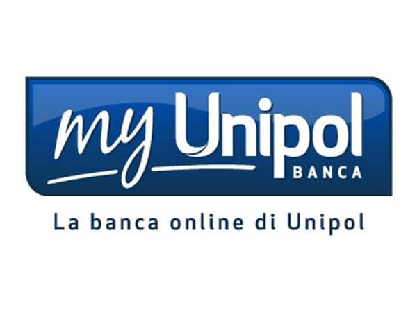 Orari-filiali-gruppo-unipol-Messina