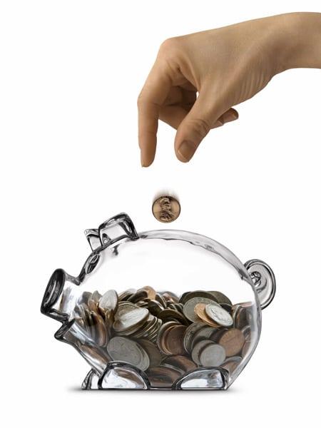 Pensione-Integrativa-Messina