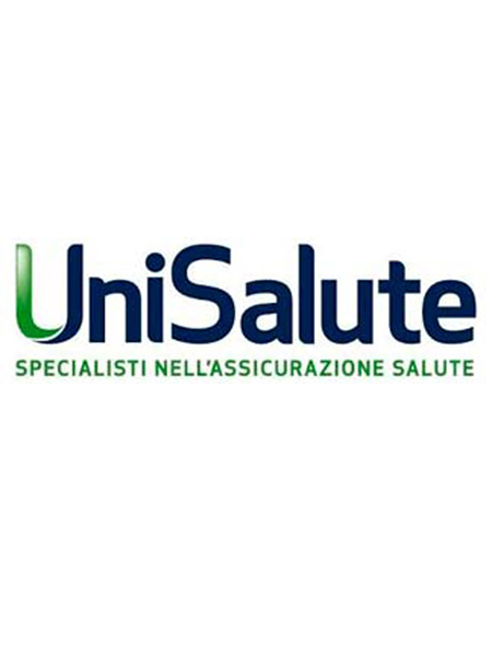 UniSalute-Messina